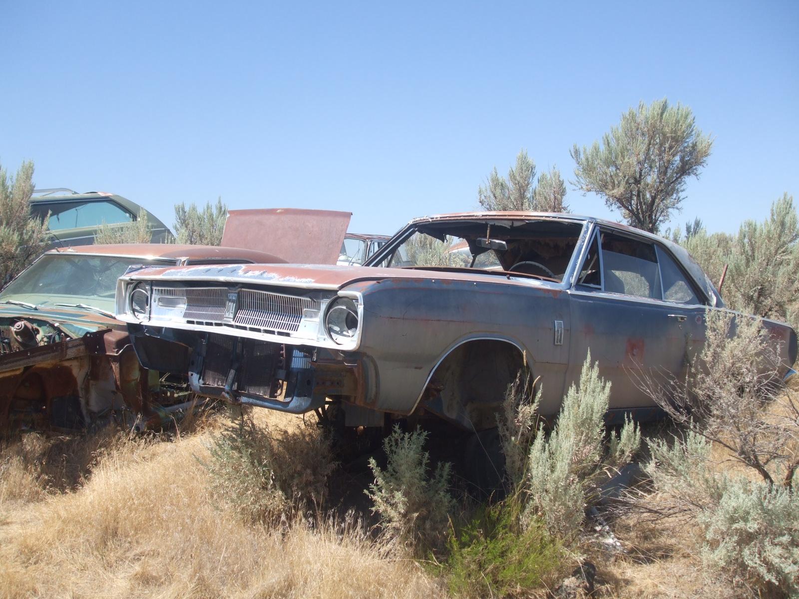 Dodge Charger Parts >> Mopar-parts-page